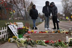 ΗΠΑ : Ο μαθητής που σκοτώθηκε από πυρά της αστυνομίας δεν πυροβόλησε αστυνομικό