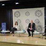 Η Ψηφιακή Ηγεσία δεν είναι μόνο Ψηφιακή – Συζήτηση με επικεφαλής επιχειρήσεων