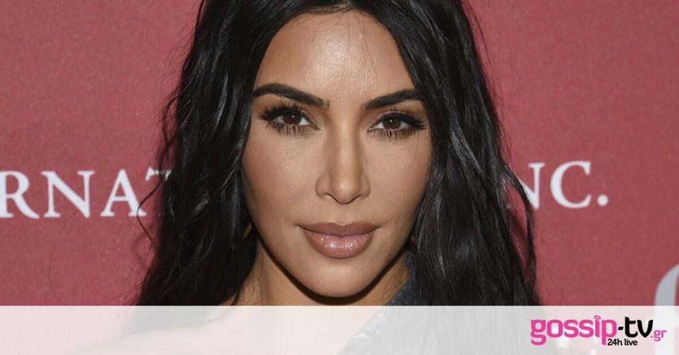 Η Kim Kardashian ανακηρύχθηκε και επίσημα... billionaire!