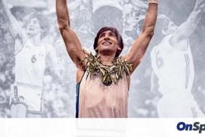 Και επίσημα στο Hall of Fame της FIBA ο Γιαννάκης!