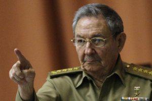 """Κούβα: Ο Ραούλ Κάστρο παραδίδει την ηγεσία του Κόμματος στη """"νέα γενιά"""" - Ειδήσεις - νέα - Το Βήμα Online"""