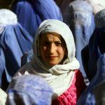 Κραυγή αγωνίας από τις γυναίκες του Αφγανιστάν – Οι Ταλιμπάν θα επιστρέψουν
