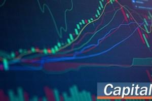 Με απώλειες έκλεισαν οι ευρωαγορές - Κέρδη μόνο για τον FTSE 100