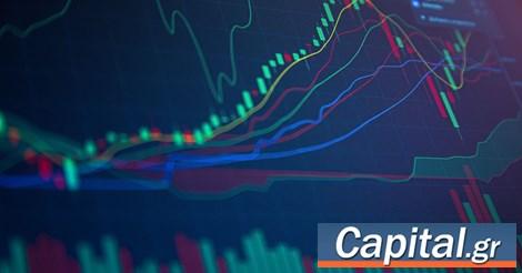 Με απώλειες έκλεισαν οι ευρωαγορές – Κέρδη μόνο για τον FTSE 100