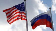 Ρωσία : Καλεί τον Αμερικανό πρέσβη για εξηγήσεις – Σύντομα η απάντηση στις κυρώσεις των ΗΠΑ