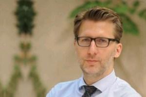 Σκέρτσος: Περισσότερη ελευθερία, αυξημένος αυτοέλεγχος, πιστή τήρηση των μέτρων
