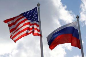 Στην αντεπίθεση η Ρωσία – Απελαύνει 10 αμερικανούς διπλωμάτες