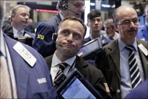 """Συνεχίζει ασθμαίνοντας το χρηματιστήριο- """"Κόλλησαν"""" οι τράπεζες"""