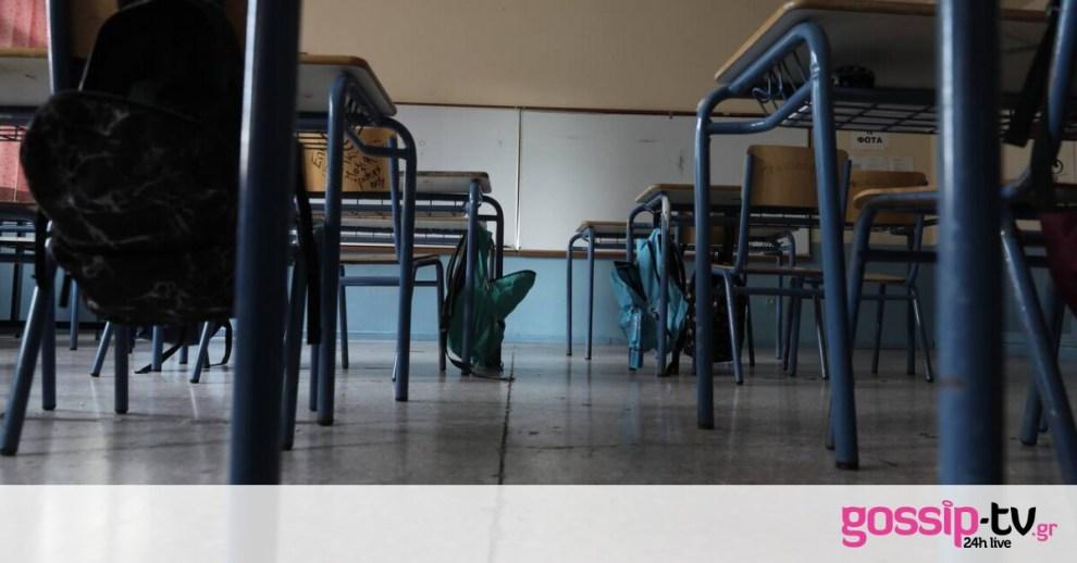 Σχολεία: Πότε ανοίγουν τα Λύκεια - Οι ανακοινώσεις Κεραμέως