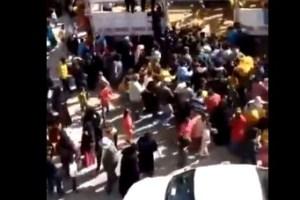 Τουρκία : Δεκάδες πολίτες με παράνομα υπηρεσιακά διαβατήρια μεταναστεύουν στο εξωτερικό