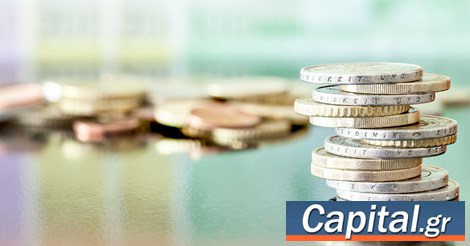 Το ευρώ ενισχύεται 0,19%, στα 1,1891 δολάρια