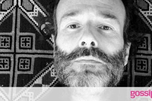 Το νέο post του Θανάση Ευθυμιάδη κρύβει ένα σημαντικό μήνυμα (video)
