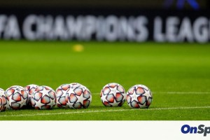 Champions League: Συμπληρώθηκε το πάζλ των ημιτελικών - Τα ζευγάρια με φόντο το τρόπαιο (videos)