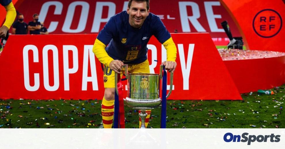 La Liga: Το top 5 των γκολ στην Ισπανία (video)