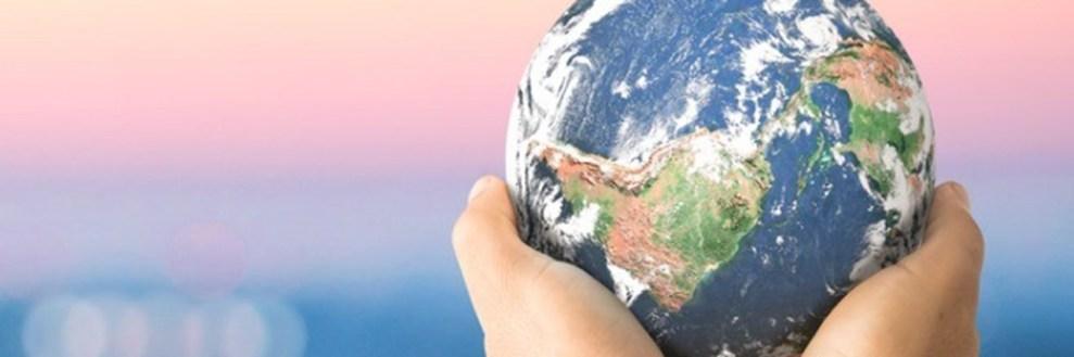 Lifewins: Παγκόσμια Ημέρα Υγείας