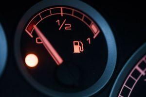 Όλοι οι τρόποι για να κάνεις οικονομία στα καύσιμα