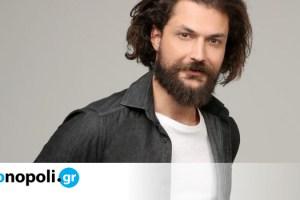 Απόστολος Καμιτσάκης: 15 πράγματα που δεν ξέραμε για τον ηθοποιό από το «Καφέ της Χαράς» - Monopoli.gr