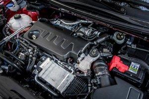 «Γκαζώνει» η Ford για την εξέλιξη των μπαταριών
