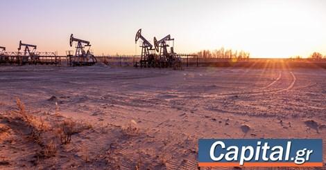Δεύτερη ημέρα κερδών για το πετρέλαιο εν μέσω αισιοδοξίας για υψηλότερη ζήτηση