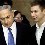 Ξεσπάθωσε κατά Ερντογάν ο γιος του Νετανιάχου: «Διαπράξατε γενοκτονίες» | Ειδήσεις - νέα - Το Βήμα Online