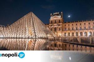 Οκτώ κορυφαία μουσεία από όλο τον κόσμο για να επισκεφτείτε online - Monopoli.gr