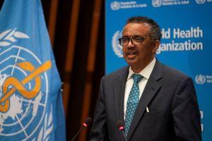 ΠΟΥ: «Απαράδεκτη» η εμβολιαστική ανισότητα μεταξύ πλούσιων και φτωχων χωρών