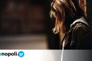 Πώς διαχειριζόμαστε τους αρνητικούς ανθρώπους; - Monopoli.gr