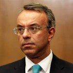 Σταϊκούρας: Στα 3 δισ. ευρώ τους επόμενους μήνες τα μέτρα στήριξης της οικονομίας
