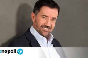 Στην υγειά μας ρε παιδιά: Οριστικό τέλος για την εκπομπή του Σπύρου Παπαδόπουλου – Το μήνυμα του ίδιου - Monopoli.gr