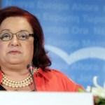 «Συνεπιμέλεια»:Τροπολογία κόντρα στο ν/σχ της ΝΔ κατέθεσαν Μ. Γιαννάκου και Όλγα Κεφαλογιάννη