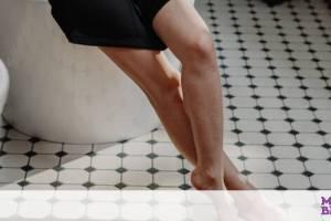 Φτιάξε το πιο τέλειο scrub σώματος μόνη στο σπίτι