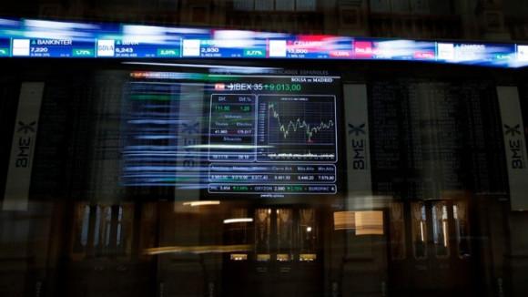 Στις αγορές βγαίνει το Ελληνικό Δημόσιο