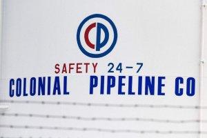 5 εκατ. δολάρια στους χάκερς έδωσε η Colonial Pipeline
