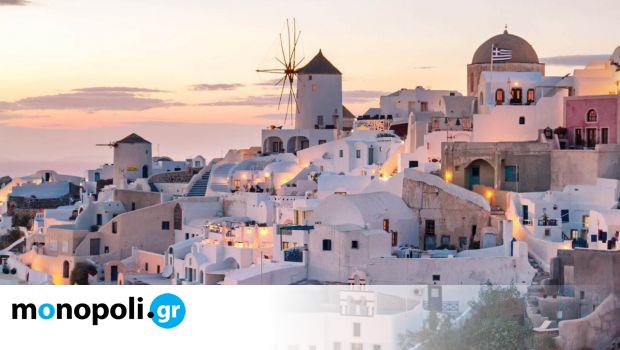 #BucketList: Αυτά είναι τα μέρη που θέλουν να επισκεφτούν οι χρήστες του Instagram πριν πεθάνουν - Monopoli.gr