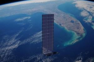 SpaceX: Εκτόξευση 60 νέων δορυφόρων Starlink - Ειδήσεις - νέα - Το Βήμα Online