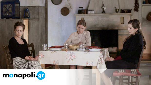 TV Guide: Οι εξελίξεις στις σειρές και οι ταινίες που θα δούμε στην τηλεόραση την Τετάρτη 5 Μαΐου
