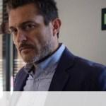 Ήλιος: Ο Δημήτρης ορκίζεται να βρει τον δολοφόνο του Φίλιππου