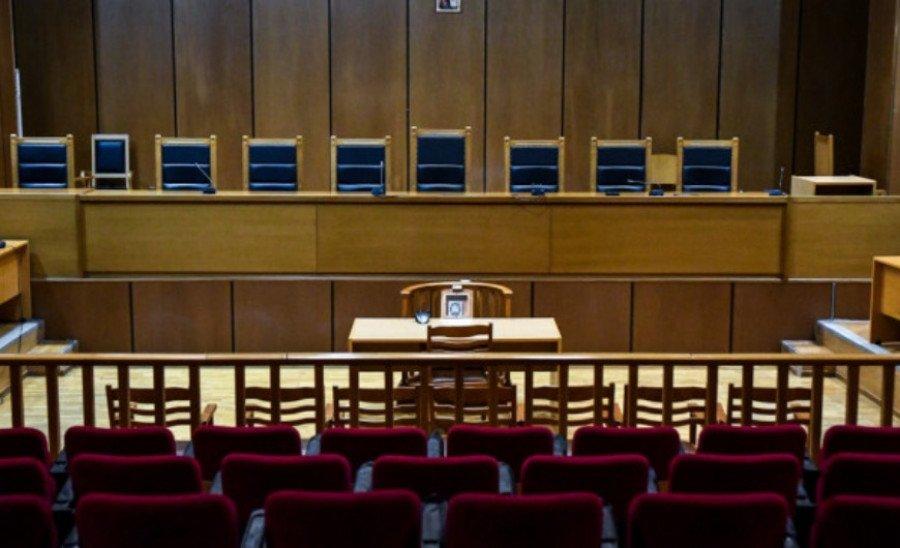 Αντιδράσεις δικαστών για το εργασιακό νομοσχέδιο