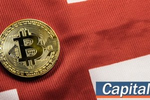 Βρετανία: Αποσύρουν τις αιτήσεις τους οι εταιρείες crypto για την εγγραφή τους στην FCA