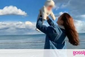 Γλυκά Νερά: Συνήγορος Μπάμπη: «Θα επιδιώξουμε το παιδί να μείνει με τους γονείς του πιλότου»