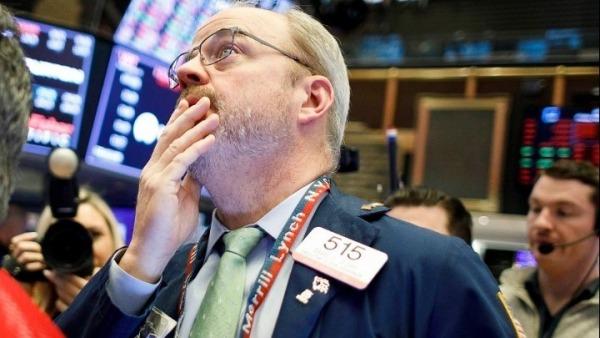 Εν αναμονή του επόμενου ανοδικού κύματος το χρηματιστήριο