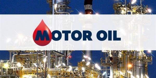 Επένδυση 375 εκατ. ευρώ από ΜΟΤΟΡ ΟΙΛ  και ΓΕΚ ΤΕΡΝΑ για νέα μονάδα φυσικού αερίου