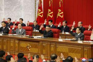 ΗΠΑ: Θετικό σημάδι οι νέες δηλώσεις του ηγέτη της Β. Κορέας