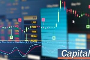 Μεικτές τάσεις καταγράφουν οι ευρωπαϊκές αγορές