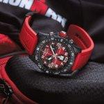 Νέα συλλογή ρολογιών από Breitling και Ironman