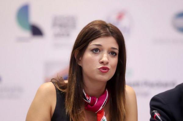 Νοτοπούλου: Επιτελικό μπάχαλο και στις πύλες εισόδου για δεύτερη χρονιά