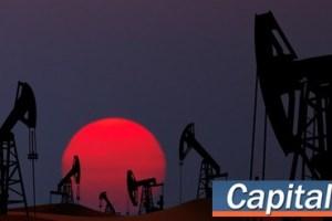 Οριακές απώλειες για το πετρέλαιο