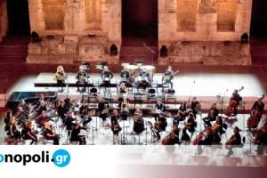 Παγκόσμια Ημέρα Μουσικής: 8 συναυλίες για να παρακολουθήσετε σε Αθήνα και Θεσσαλονίκη
