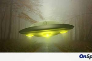 «Πιθανόν δεν υπάρχει μοναδική εξήγηση» - Στη δημοσιότητα η πολυαναμενόμενη έκθεση των ΗΠΑ για τα UFO