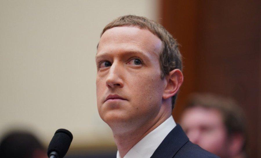 Τηλεργασία και μετά την πανδημία για Facebook και άλλους μεγάλους του ίντερνετ